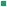 circulo-verde